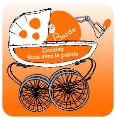tooBordo, nouvelle webradio à Bordeaux !