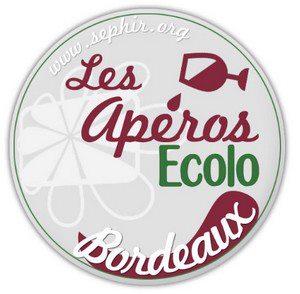 Les apéros ecolo de Bordeaux