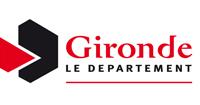 Département de la Gironde, appel à projets Temps Mêlés