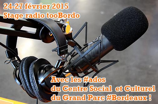 toobordo-atelier-radio-bordeaux