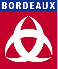 La ville de Bordeaux soutient la webradio tooBordo