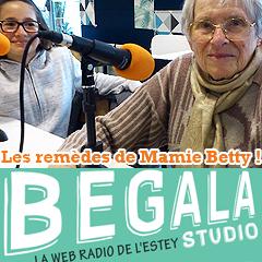 La webradio des jeunes du centre social et culturel l'Estey !