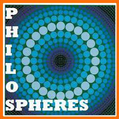 L'association Philosphères : des ateliers philosophiques pour tous !