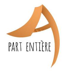 L'association A PART ENTIERE : création de vêtements adaptés à Bordeaux !