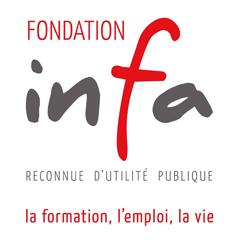 La fondation INFA et le Forum du Rocher de Palmer : Une formation aux métiers du numérique pour les demandeurs d'emploi !