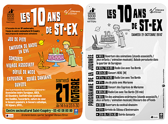 Ateliers radio jeunes et adultes - Bordeaux, Gironde, Nouvelle Aquitaine