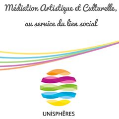 Unisphères : « Rassembler dans la Diversité »
