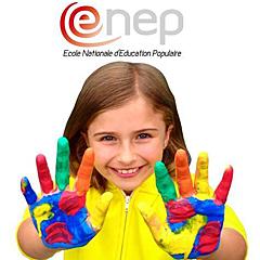 L'ENEP s'installe dans le quartier du Grand Parc à Bordeaux !