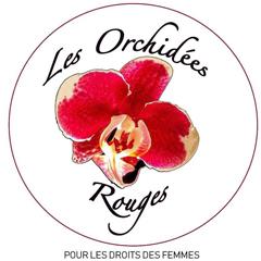 Les Orchidées Rouges : Lutte contre les mutilations génitales et le mariage forcé