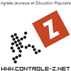 L'association Contrôle-Z : Multimédia et mobilité internationale pour les jeunes !