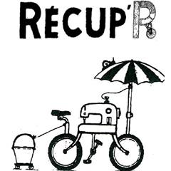 Récup'R Bordeaux : Recycler et faire soi-même pour réduire nos déchets !