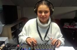 Boom Boom Radio, nos ateliers radio jeunesse au centre d'animation Monséjour Bordeaux – 2019/2020