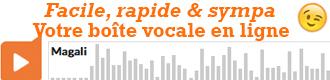 tooBordo, webradio ludique et pédagogique à Bordeaux
